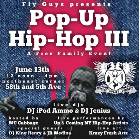 Pop-UpHipHop3-03